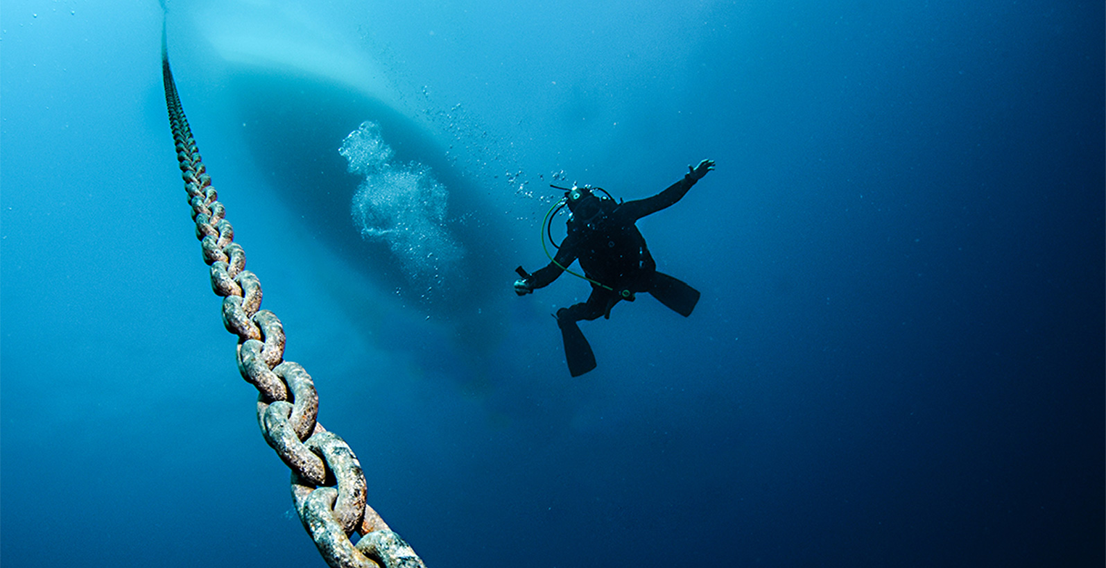 divemontenegro com welcome to the best diving experience in